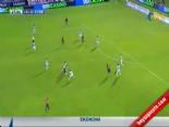 Celta Vigo Barcelona: 0-3 Maç Özeti
