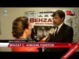 Behzat Ç. Ankara Yanıyor - Gala Gecesi