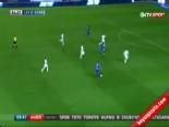 ronaldo - Real Madrid Levante: 3-2 Maç Özeti