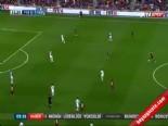 Barcelona Valladolid: 4-1 Maç Özeti