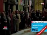 Osmanlı Tokadı  - Osmanlı Tokadı 11. Bölüm Fragmanı