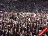 iett - Başbakan Erdoğan'dan Futbol Şov! Videosu