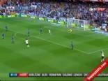 Villarreal Atletico Madrid: 1-1 Maç Özeti