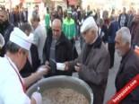 Türkiye'de Aşure Günü Etkinlikleri