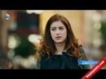 sila gencoglu - Aşk 7. Bölüm: Sıla - Yoruldum - Azra & Kerem
