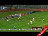 Türkiye Kuzey İrlanda: 1-0 Maçın Özeti