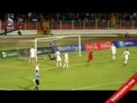 umut bulut - Türkiye 1 - 0 Belarus Gol: Umut Bulut