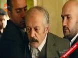Tatar Ramazan 18. Bölüm: Bulgar Ferit Herkesi Öldürdü