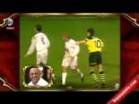 Beyaz Show - Roberto Carlos'un Güldüren 'Hız' Skeci