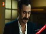 Tatar Ramazan 16. Bölüm: Ahmet Kaya'dan 'Bir De Sen Gitme' Dinle