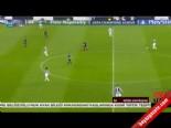 Juventus Kopenhag: 3-1 Maçın Özeti ve Golleri