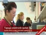 erdogan bayraktar - Tapuya Elektronik İpotek