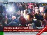 mustafa balbay - Kemal Kılıçdaroğlu'ndan Mustafa Balbay Açıklaması