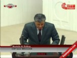 mustafa balbay - Mustafa Balbay Meclis'te yemin etti