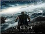 Nuh: Büyük Tufan Filmi Fragmanı