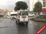 ali agaoglu - Ağaoğlu Ceo'su Rahvalı: Ali Ağaoğlu Emniyete Davet Edildi  Videosu