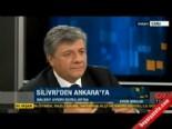 mustafa balbay - Aykırı Sorular - Mustafa Balbay: Operasyonda Başbakan'a mesaj var