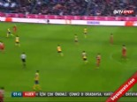 bundesliga - Bayern Münih Braunschweig: 2-0 Maç Özeti