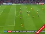 Athletic Bilbao Barcelona: 1-0 Maç Özeti