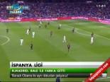 Real Madrid Valladolid: 4-0 Maç Özeti