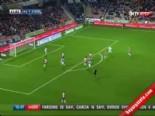 Granada Real Sociedad: 1-3 Maç Özeti