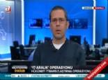 Hakan Albayrak'tan Fethullah Gülen, Halkbank, Hakan Fidan ve Operasyon Açıklaması