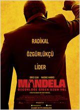 nelson mandela - Mandela: Özgürlüğe Giden Uzun Yol Filmi Fragmanı