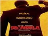 Mandela: Özgürlüğe Giden Uzun Yol Filmi Fragmanı