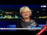 selma ergec - Burada Laf Çok - Nevra Serezli: Selma Ergeç'in bu huyuna sinir oluyorum