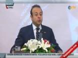 egemen bagis - AB Bakanlığında Devir Teslim (Egemen Bağış - Mevlüt Çavuşoğlu)