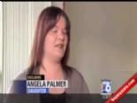 Anne Kızı 44 Yıl Sonra Facebook Buluştu