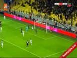 Fenerbahçe Fethiyespor: 1-2 Maçın Goller