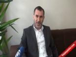 mehmet sahin - Mehmet Şahin'den Haşema ve Tesettür Mayo Açıklaması Video İzle