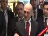 erdogan bayraktar - Bakanı Erdoğan Bayraktar, Kemalettin Göktaş İçin Ne Dedi? Video İzle