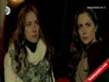 kapadokya - İnadına Yaşamak 2. Bölüm: Zeynep, Ali'yi Neyle İtham Ediyor