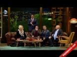 Beyaz Show - Konukların Helyum Gazı İle İmtihanı