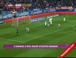kral kupasi - Atletico Madrid - Sevilla: 2-1 Maçı Özeti Videosu