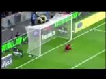 kral kupasi - Barcelona-Real Madrid : 0-1 Gol: Christiano Ronaldo (El Clasico) Videosu