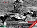 ataturk universitesi - Hocalı katliamı belgeseli  Videosu