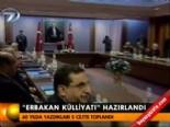 Erbakan 'Külliyatı' hazırlandı  izle online video izle