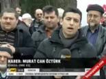 Necmettin Erbakan anılıyor  izle online video izle