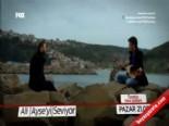 Ali Ayşe'yi Seviyor  - Ali Ayşe'yi Seviyor 8. Bölüm Fragmanı