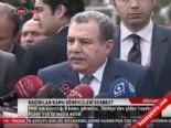 Kaçırılan kamu görevlileri serbest  online video izle