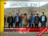 kamu gorevlileri - Rehin görevliler serbest