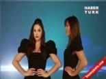 'Real O' kızlarından Gangnam Style yorumu