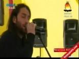 Nevruz'da Niyazi Koyuncu Konseri