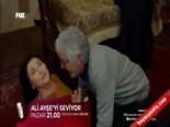 Ali Ayşe'yi Seviyor  - Ali Ayşe'yi Seviyor 9. Bölüm Fragmanı