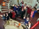 Alemin Kıralı  - Alemin Kıralı Final Bölüm Fragmanı
