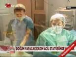 sgk - SGK özel hastaneleri uyardı