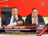 bulent kusoglu - Adnan Keskin'den Bülent Kuşoğlu'na: Beni sattı